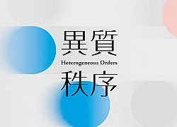 Heterogeneous Orders